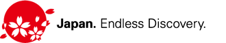 logo_japan_footer_330