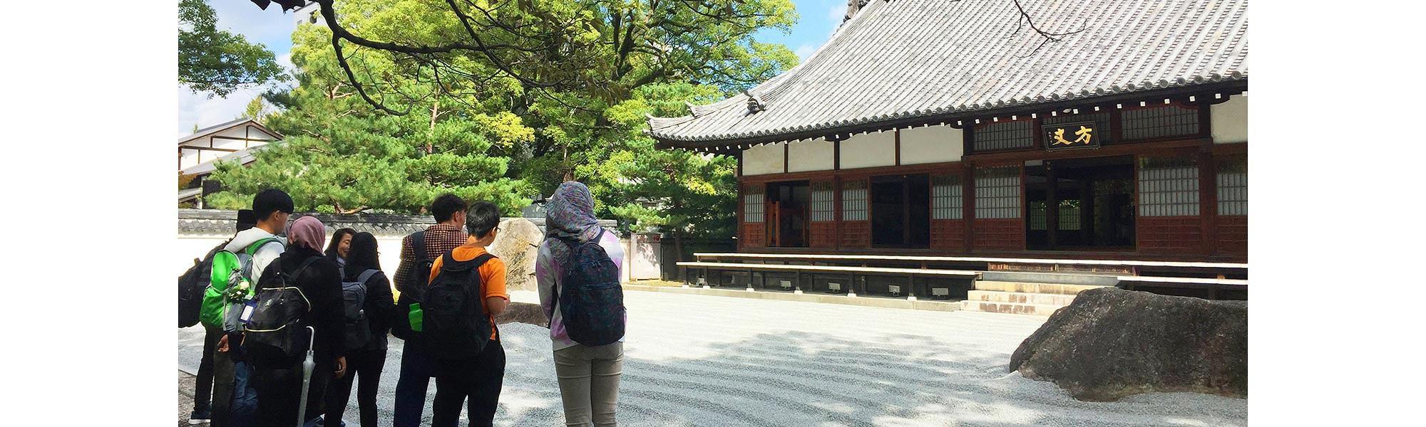 福岡ウォークス Fukuoka Walks